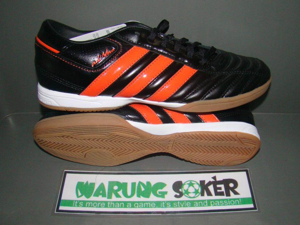 08984ecdec0 ADIDAS Futsal